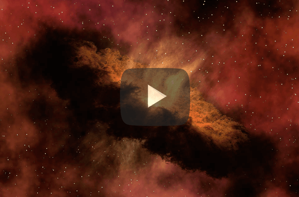 The Birth of Stars and Protoplanetary Systems - Eureka Sparks