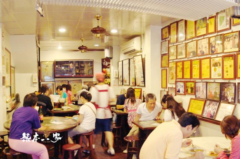 林記臭豆腐|老東台米苔目|台東正氣路排隊美食