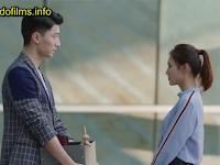 SINOPSIS Drama China 2018: Here To Heart Episode 35 PART 1