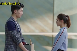 SINOPSIS Drama China 2018: Here To Heart Episode 35 PART 1