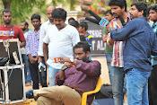 Rahul Ravindran Sobhan Babu Movie Stills-thumbnail-6