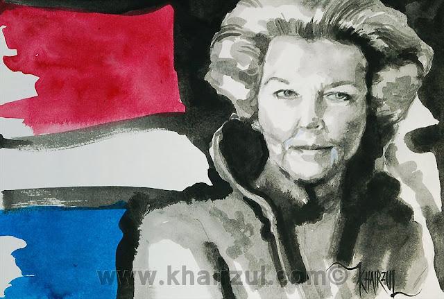 Queen+Bee+Koningin+Beatrix.jpg