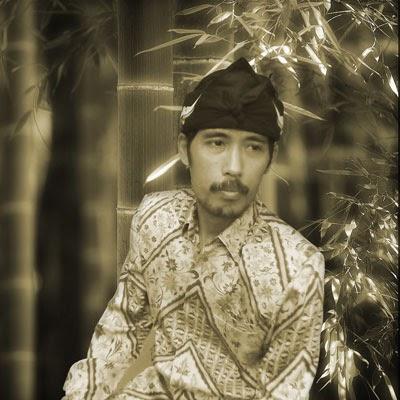 Kang Yuda