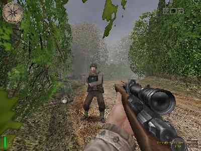 Medal of honor: allied assault spearhead full version pokogames.