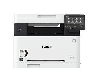 Canon i-SENSYS MF630 Series