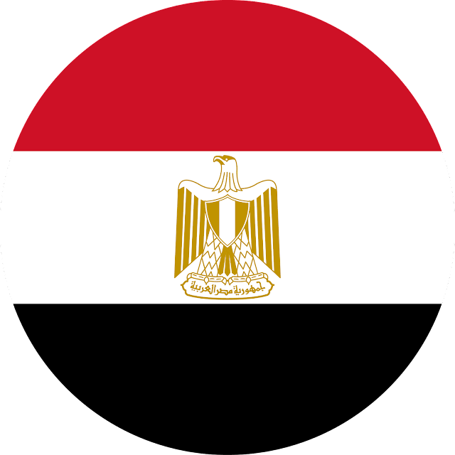 download flag egypt svg eps png psd ai vector color free #egypt #logo #flag #svg #eps #psd #ai #vector #color #free #art #vectors #country #icon #logos #icons #flags #photoshop #illustrator #symbol #design #web #shapes #button #frames #buttons #apps #app #science #network