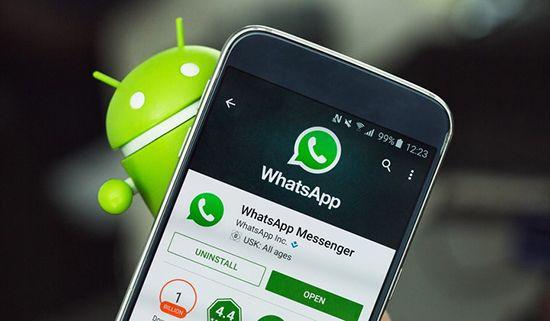Kini WhatsApp Merilis Fitur Baru Yaitu Deskripsi Grup