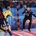 Rhein-Neckar Löwen erkämpfen Remis gegen Vardar Skopje - Handball CL