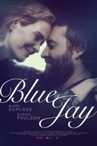 Download Film Blue Jay (2016) WEBDL Subtitle Indonesia