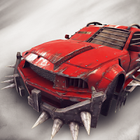 Guns, Cars, Zombies v2.0.7 Mod Download from bestapk24.com