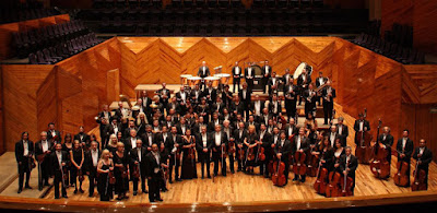 osem-música-conciertos