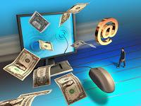 ptc mgjpga Cara mudah menghitung AVG, BEP, ROI dan Profit dalam PTC