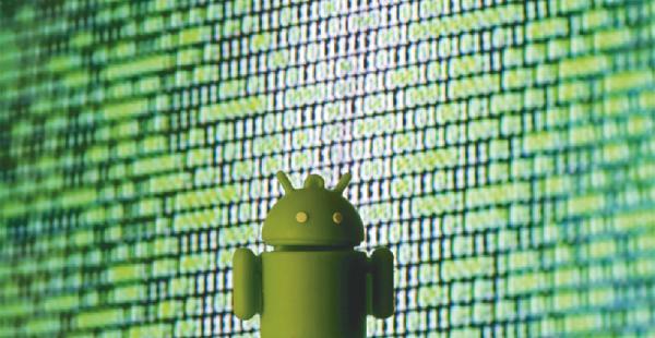 El virus Godless amenaza los celulares y tabletas Android