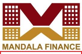 Lowongan Kerja pada PT. Mandala Multifinance,Tbk Cabang Sigli