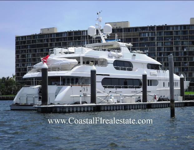 jupiter real estate and lifestyle  tiger woods ready to