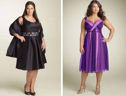 Toda Moderna: Dicas de moda evangélica para mulheres baixinhas e gordinhas - Fotos e modelos
