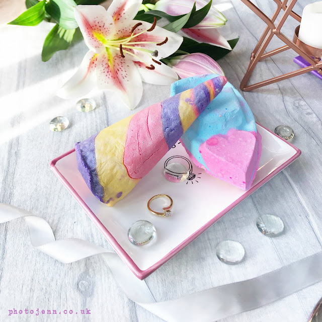 lush-unicorn-horn-love-boat-valentines-2018