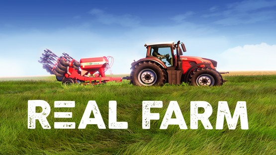 Real Farm Free Download Pc Game