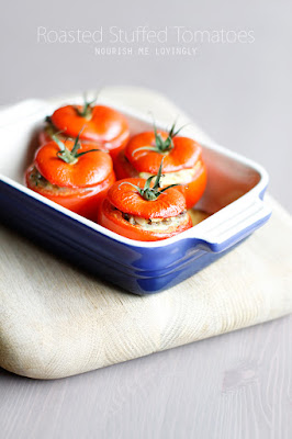roasted_stuffed_tomatoes_GAPS