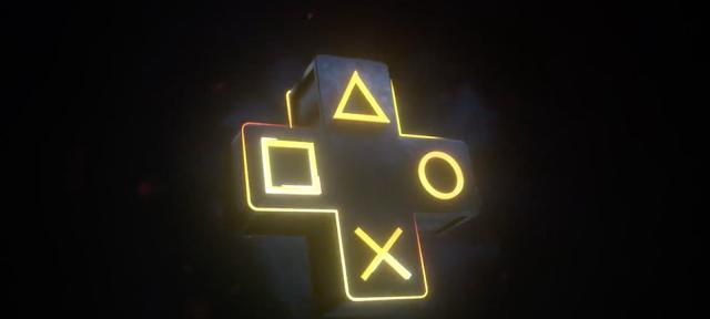 Los videojuegos de PlayStation Plus para diciembre