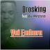 DrosKing Feat Av Mozano - Vai embora (Prod by Ms) [Acústico]