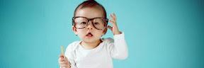 Tahap Perkembangan Penglihatan Bayi Mulai dari Lahir