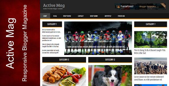 Download%2BFree%2BTemplate%2BBlogger%2BActive%2BMag - Download Template Blogger Active MAG Premium