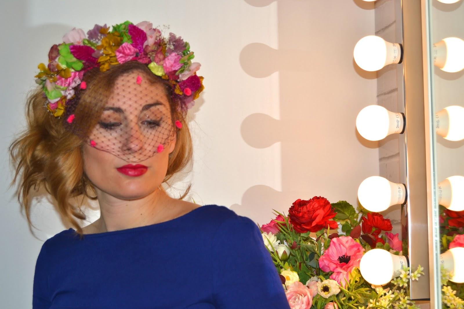 diadema flores oktoberfest