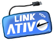 link ativo agregador