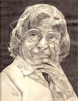 Dr. A.P.J. Abdul Kalam Motivational Quotes in Hindi