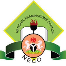 2018/2019 NECO SSCE May/June Registration Application Details