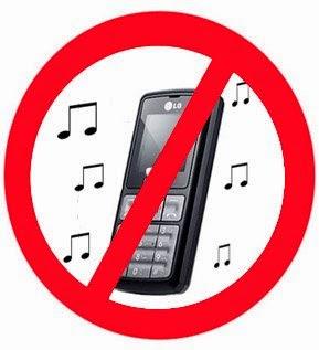 TELEFOON IYO FACEBOOK BAA I LUMIYEY ( SHEEKO DHAB AH