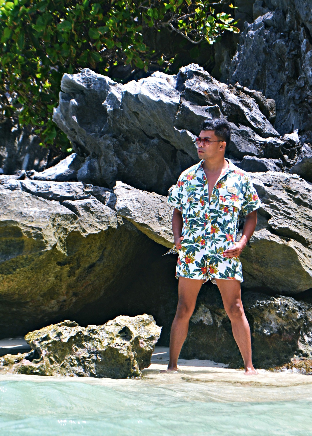 CEBU-FASHION-BLOGGER-MEN-ALMOSTABLOGGER.jpg