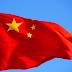 Smartphone Tiongkok Pasarkan Produknya di Indonesia