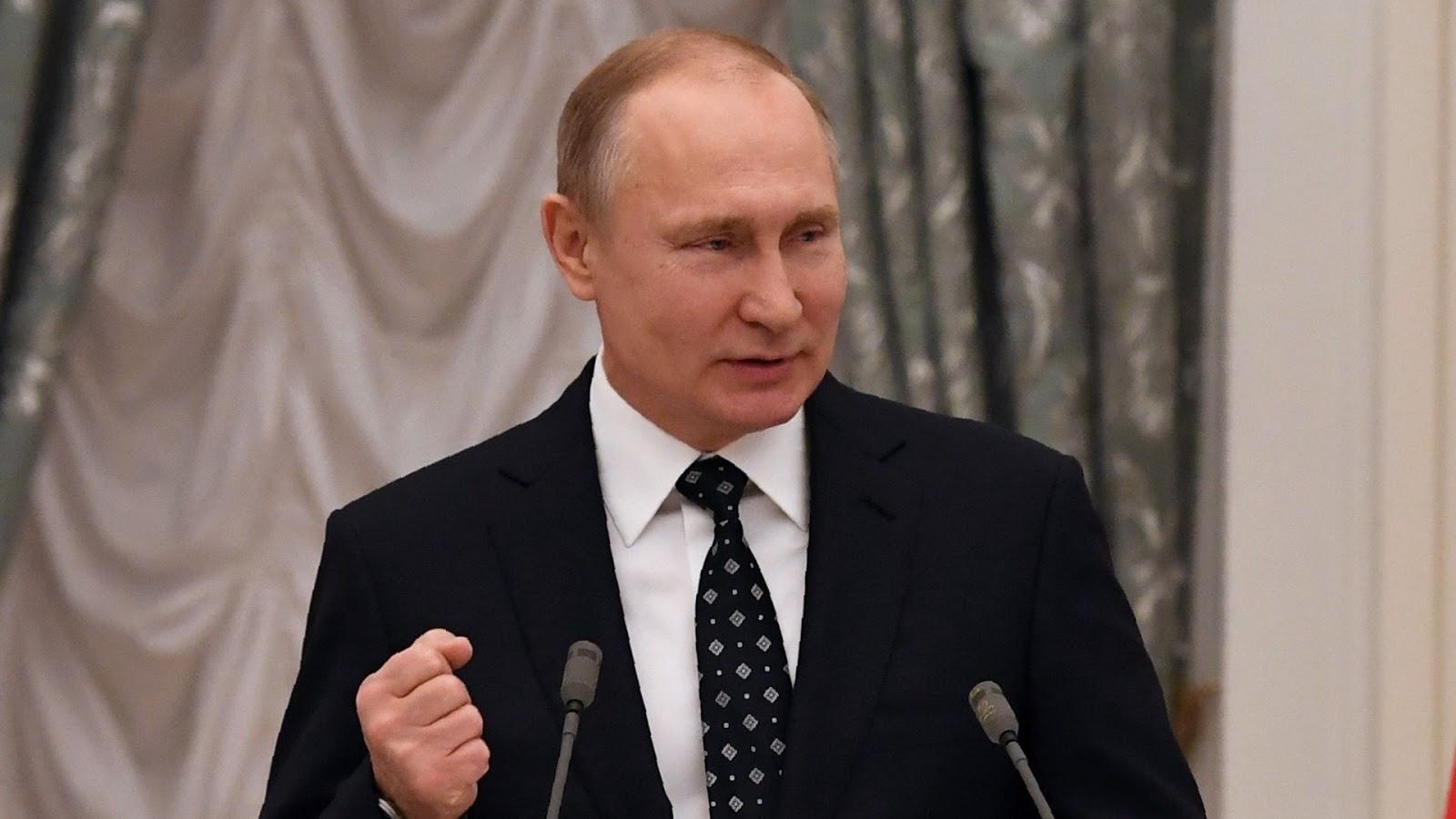 Putin-se-su-dung-World-Cup-nhu-Hitler-da-su-dung-the-van-hoi-1936