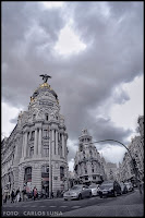 Plaza-Cibeles-Madrid