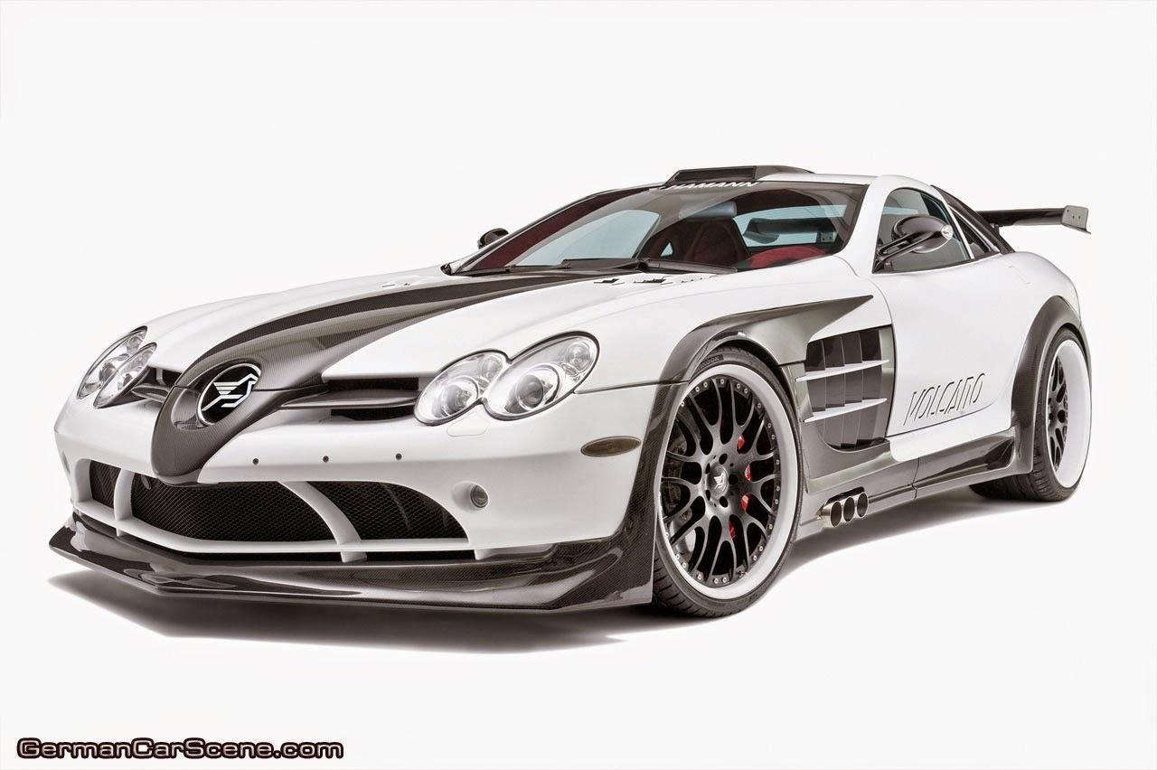 Wallpaper Mobil Sport Modifikasi Hd Modifikasi Style