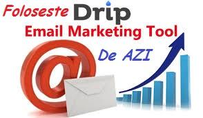 servicii email marketing unelte de top