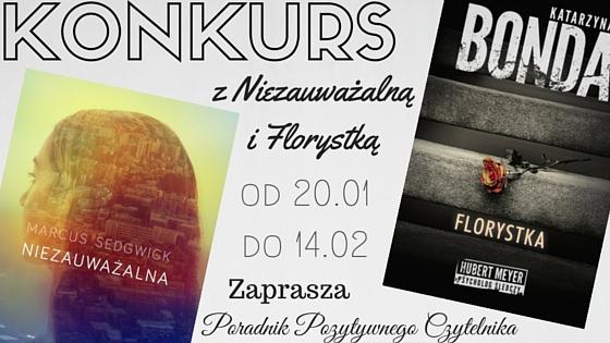 http://poradnikpozytywnegoczytelnika.blogspot.com/2016/01/konkurs.html