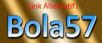 LINK ALTERNATIF I BOLA57