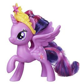 My Little Pony Singles 6-Pack Twilight Sparkle Brushable Pony