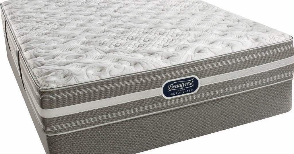 Plush Vs Firm Mattress 28 Images The Englander Firm