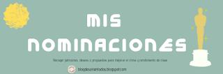 cartel_nominaciones