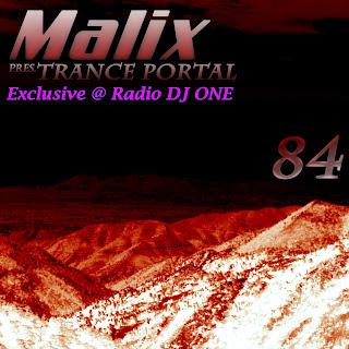 Trance with Malix