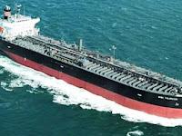 10 Daftar Kapal Laut Pengangkut Barang yang Beroperasi di Indonesia