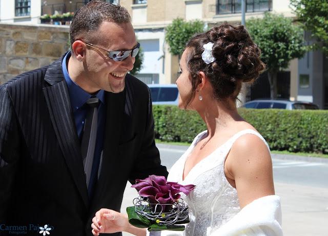 fotógrafo boda, fotografo boda en Pamplona, fotógrafo pareja