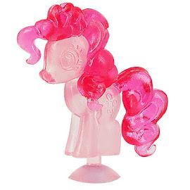 MLP Squishy Pops Series 2 Wave 1 Pinkie Pie Figure by Tech 4 Kids