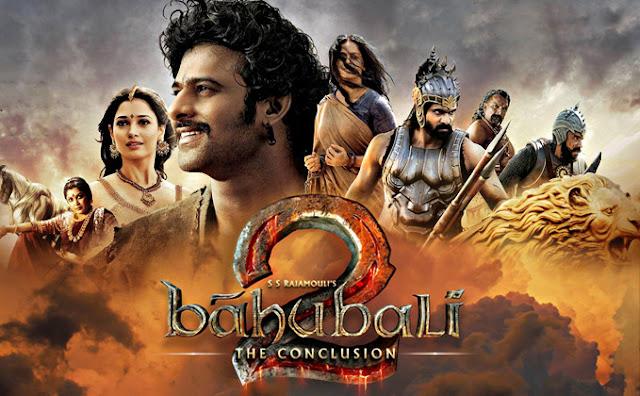 baahubali-2-release-in-china