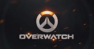 Overwatch - Ternyata Inilah 15 Game Paling Populer di Dunia Versi Youtube