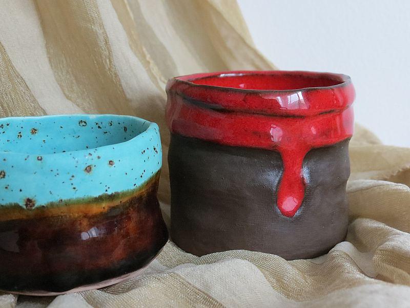 ceramika rekodzielo